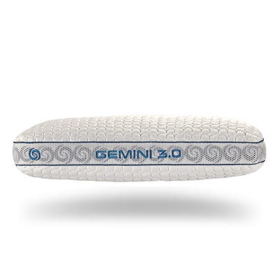 3 0 pillow online