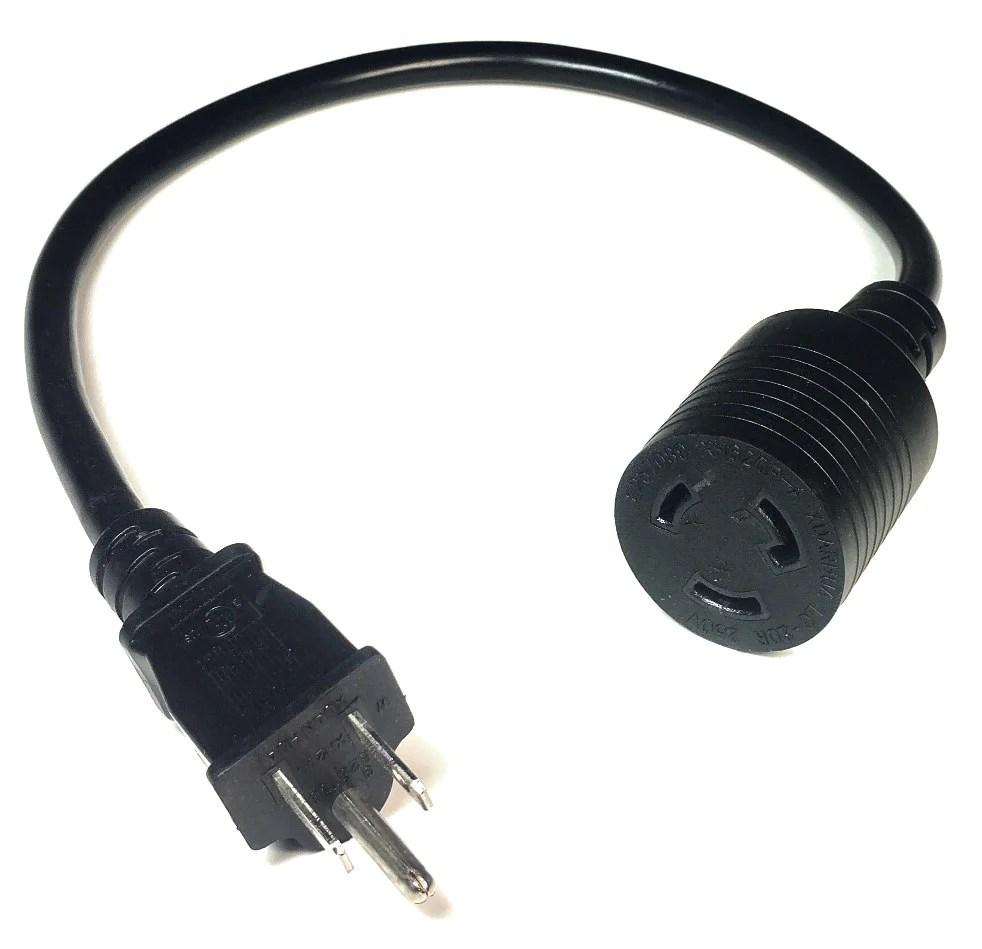 hight resolution of 5 20r plug