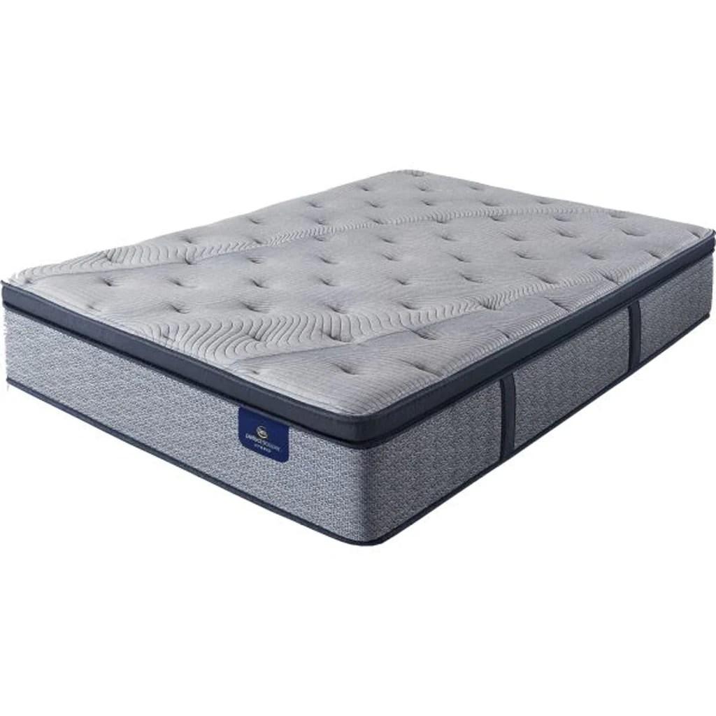 new pillow top mattress online