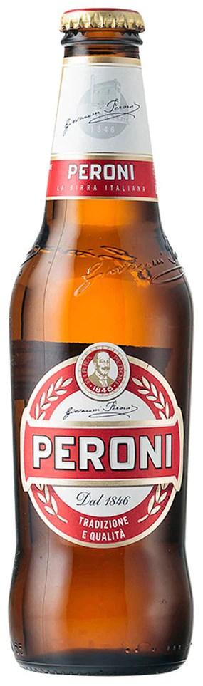 Peroni Red Beer - Case of 24 - Buy for $49 – Jim's Cellars