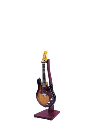 zither handcrafted wood mandolin