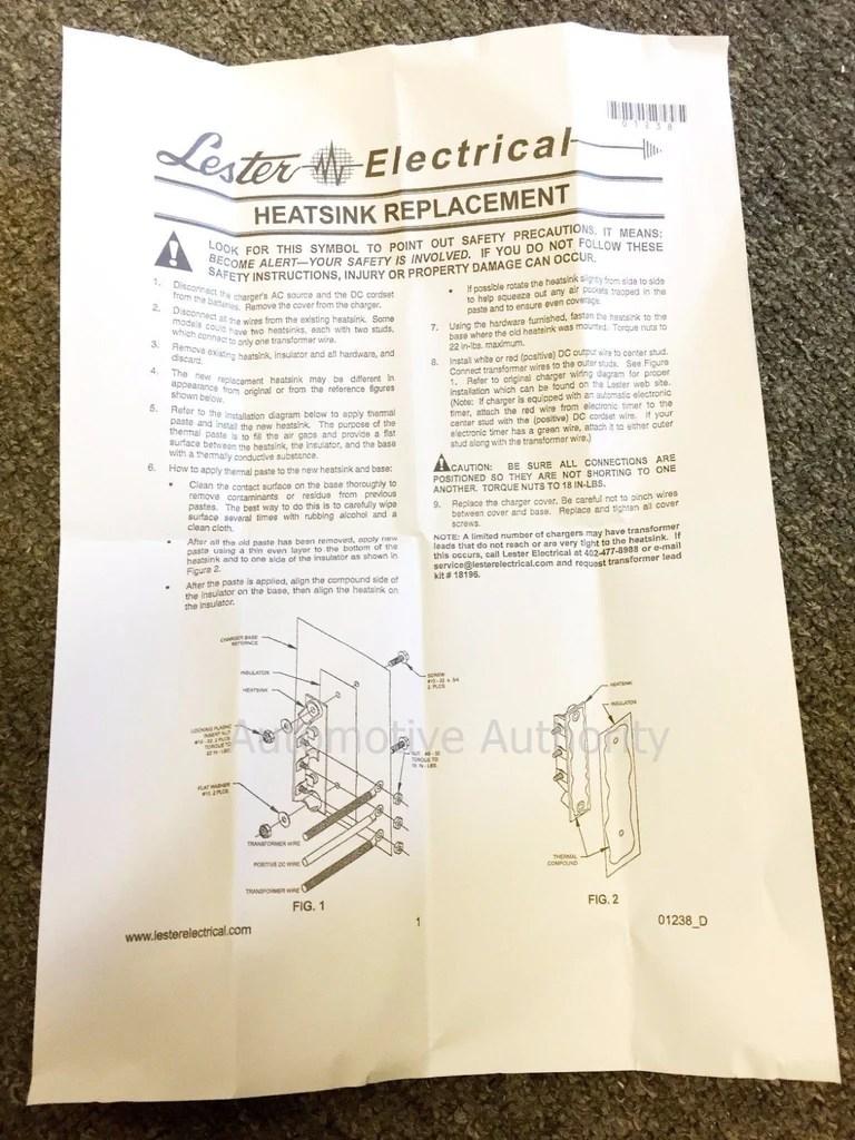 medium resolution of heat sink assembly for club car 1015914 36v 48v 1012109 bolt 1015914 automotive authority