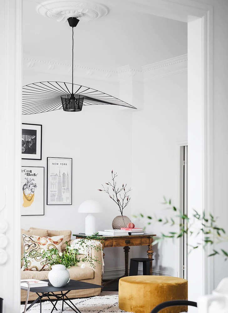 living room lighting ideas livettes
