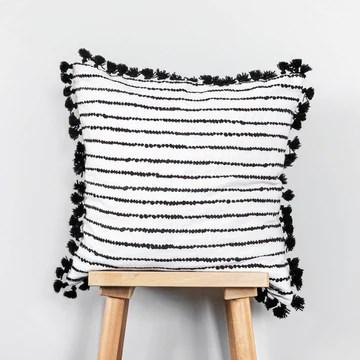 boho pillows livettes