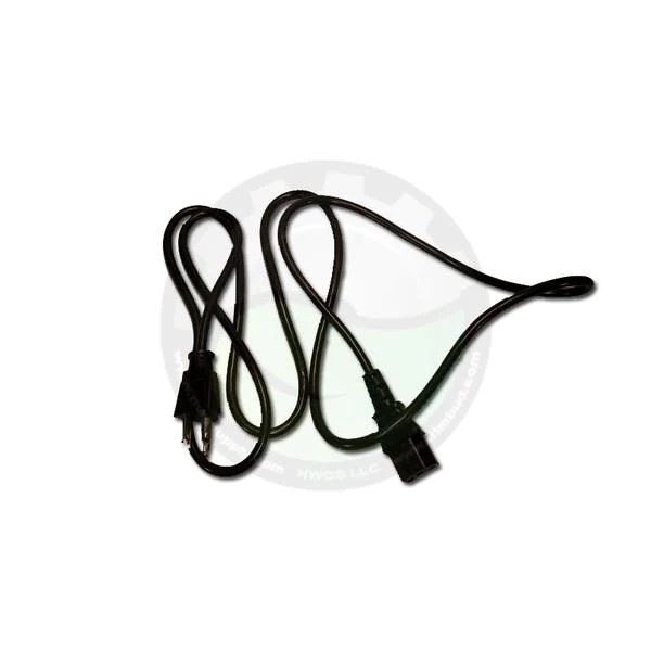 rj31x cable - best place to find wiring and datasheet resources