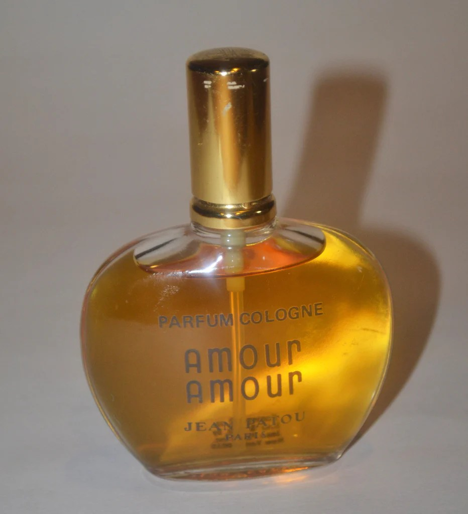 Perfumes & Colognes - Quirkyfinds