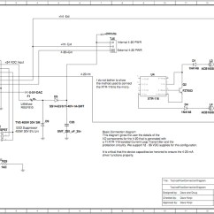 Connection Wiring Diagram A Of Non Luminous Flame 4 20 Ma And Instructions Forthermal Mass Flow These Diagrams Give The Details Circuitry Behind Connections You Need To Use Meter Below Are Graphical Photographs