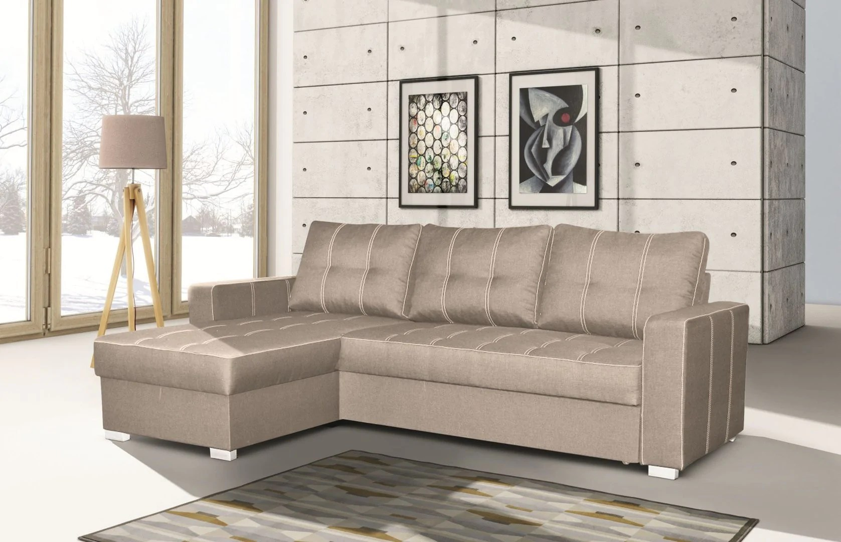 buy corner sofa uk pull out sleeper sale bed dallas aberdeen furniture co