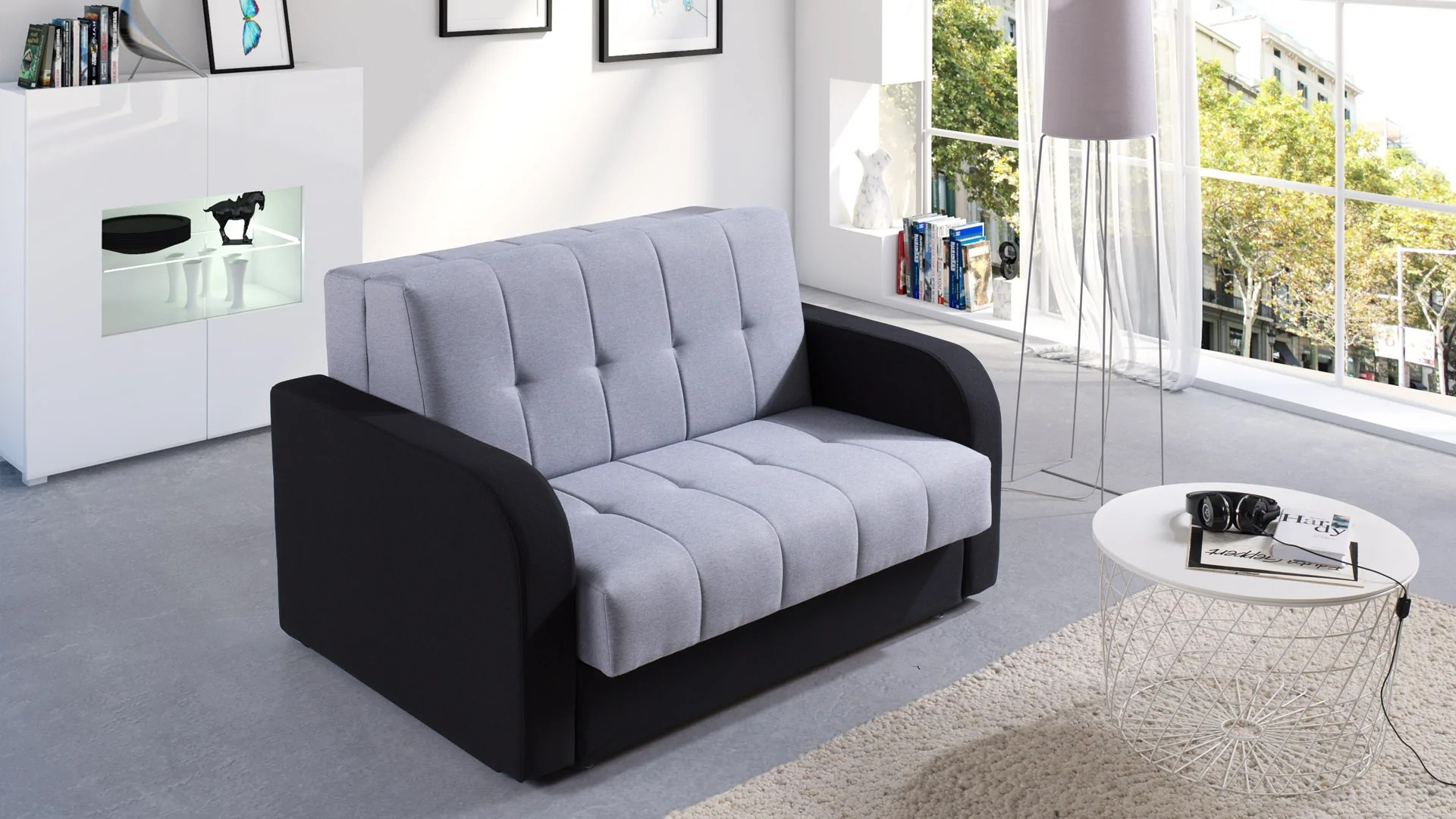 square sofa beds wood carving furniture bed aberdeen