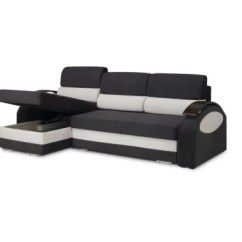 Sofa Beds Uk Cinnamon Sectional Corner Bed Greta 12 Months Free Credit Available Online Buy Www Aberdeen Furniture Co