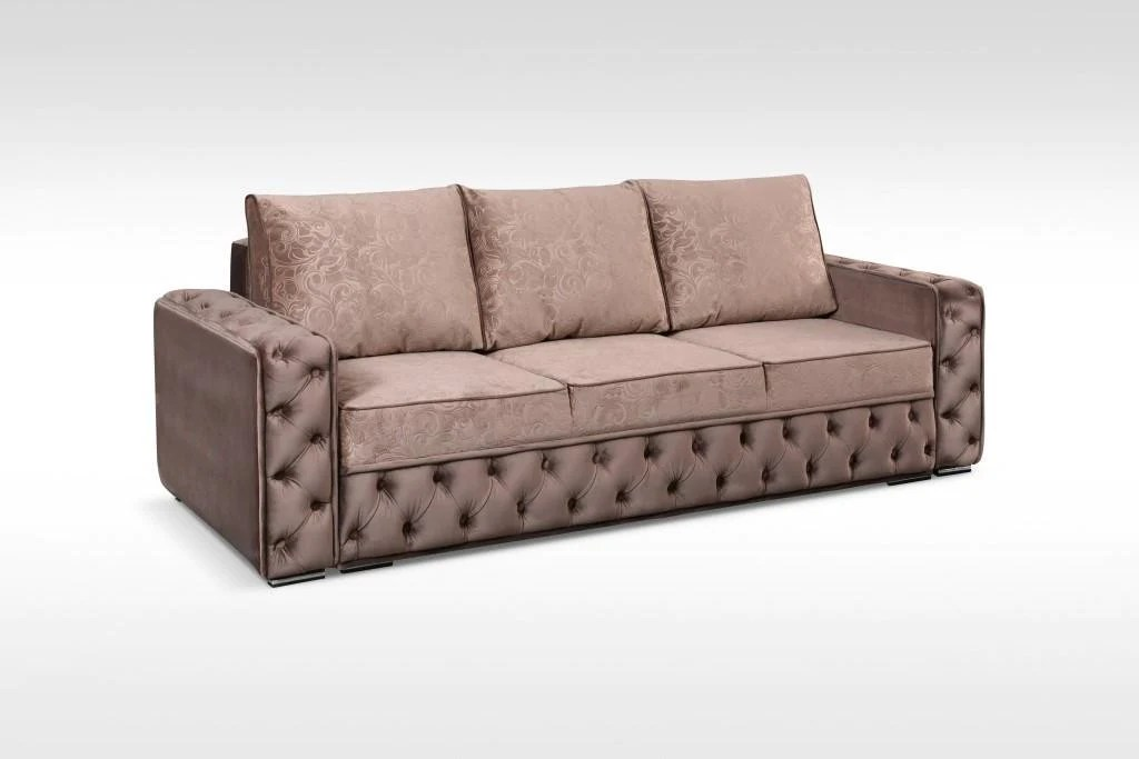 bianca futon sofa bed review how to sew slipcovers for cushions marilyn aberdeen furniture