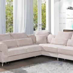 Corner Sofa Set Latest Design Bed Mattress Topper Canada New Pegasus