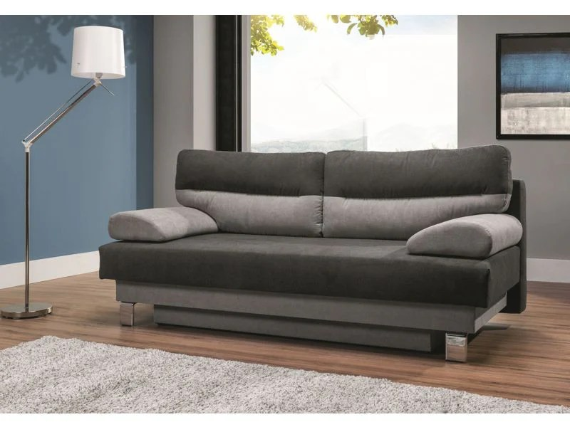 bianca futon sofa bed review tapestry sofas uk simone aberdeen furniture