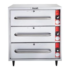 Vulcan Kitchen Little Girls Play Hart Vw3s 1 Warming Drawer W 3 Free Standing Door