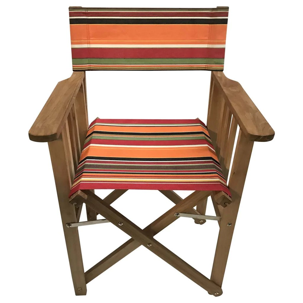 directors chair covers uk wedding hire east sussex skipping striped deckchair stripes