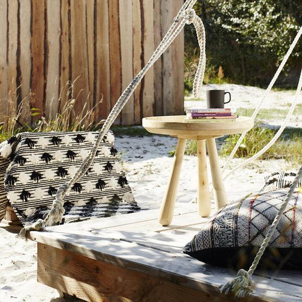 shop nordic hygge scandinavian design home decor solsken