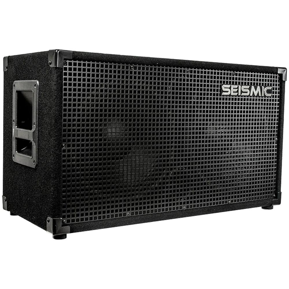 2x12 speaker cab wiring diagram [ 1000 x 1000 Pixel ]