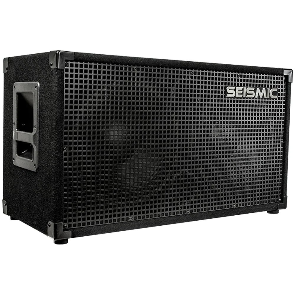 hight resolution of 2x12 speaker cab wiring diagram