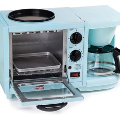 Amazing Kitchen Gadgets Design Program You Need Gookie Dough