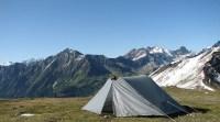 Waterproofing Tent Seams & IMG_0739