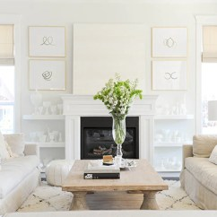Pictures Of White Living Rooms Designer A Beautiful Room Arianna Belle Monika Is Sharing Full Tour Her Gorgeous Home This Week Which You Can Check Out On Blog