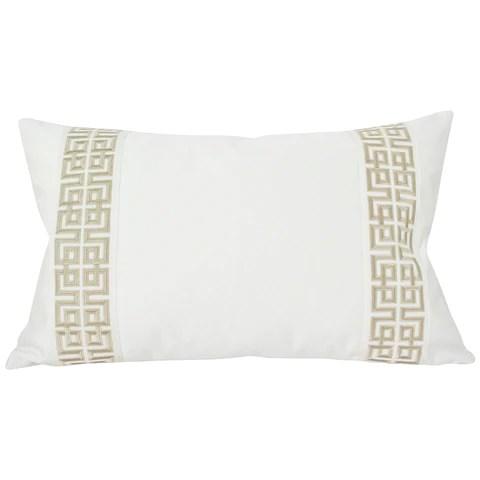 luxury decorative throw pillow covers