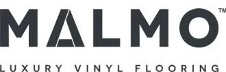 Malmo Luxury Vinyl Tiles Logo