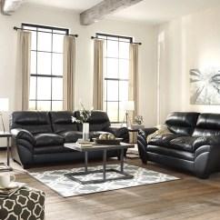 Cheap 2 Piece Living Room Sets Modern Colours 2018 Tassler Durablend Set Today S Home Furniture