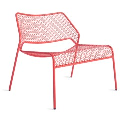 Blu Dot Chairs Fluffy For Sale Hot Mesh Lounge Chair