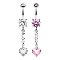 What's New in Belly Bars | Shop Belly Rings. Buy Online ...