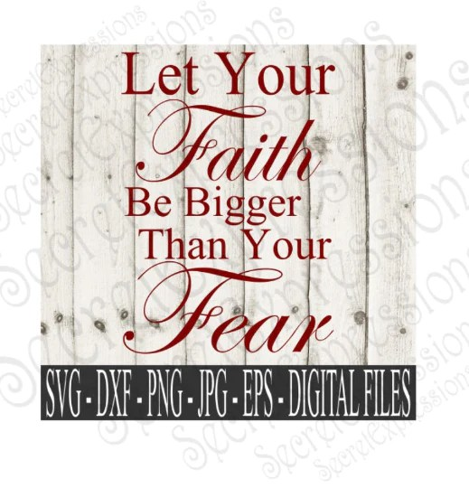 Download Religious SVG Bundle, Digital File, SVG, DXF, EPS, Png ...