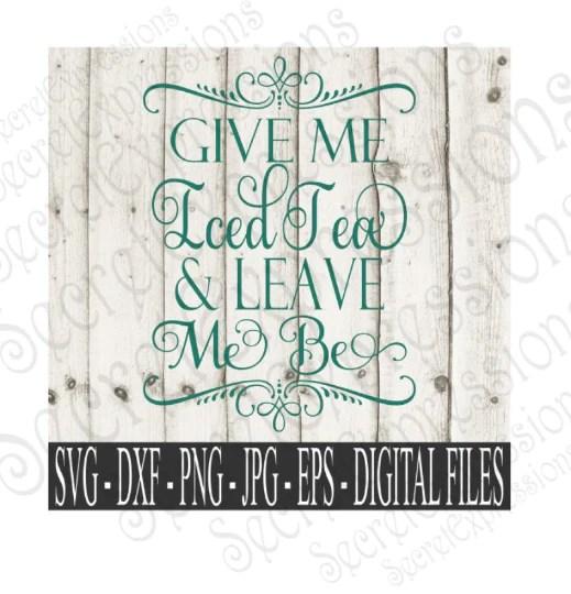 Download Summer SVG Bundle, Digital File, SVG, DXF, EPS, Png, Jpg ...
