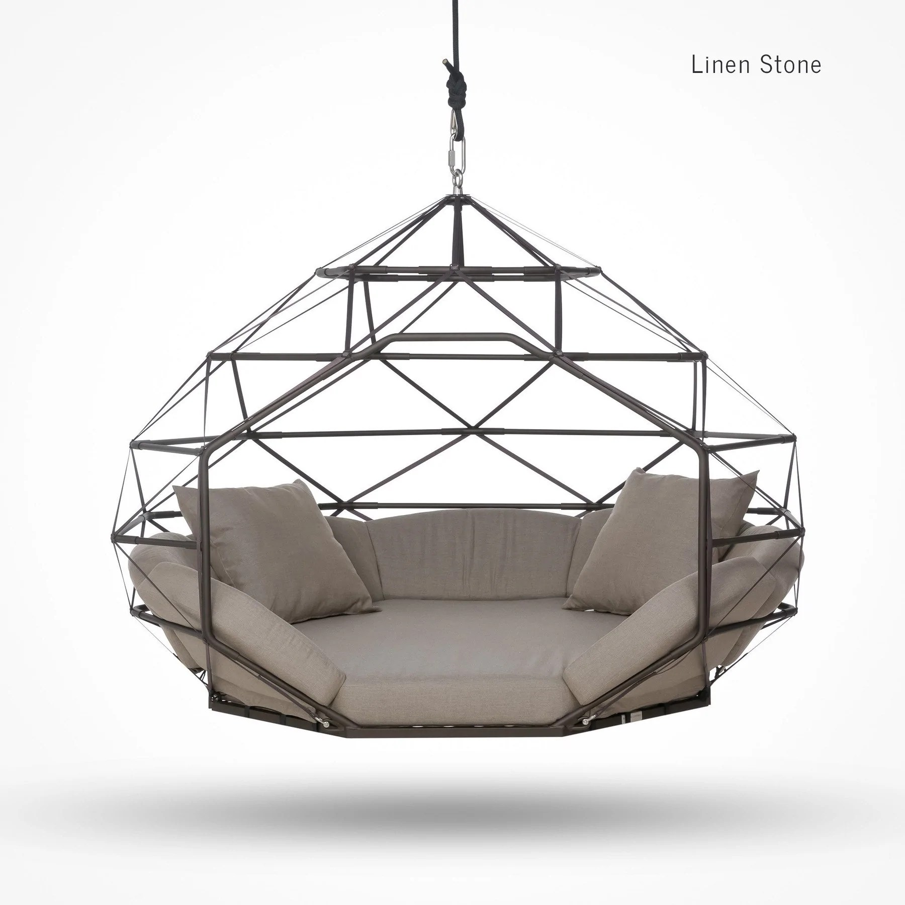 hanging lounge chair canada gold wedding chairs for outside extravagant home design