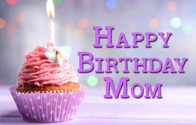 15 Ucapan Ulang Tahun Untuk Ibu Yang Menyentuh Hati Outerbloom