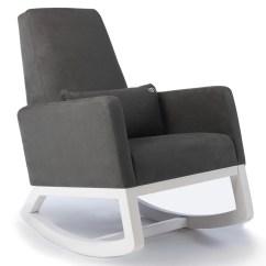 Newport Rocking Chair Task Office Depot Monte Design Joya Rocker Shop Cottages Quality