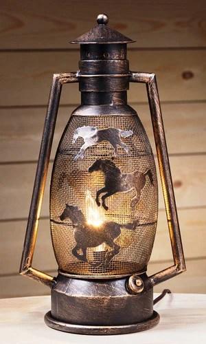 western lighting chandeliers wild