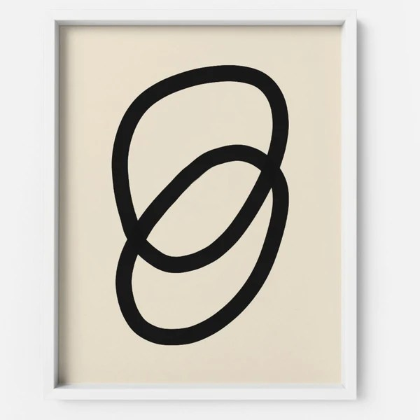 art prints posters printable