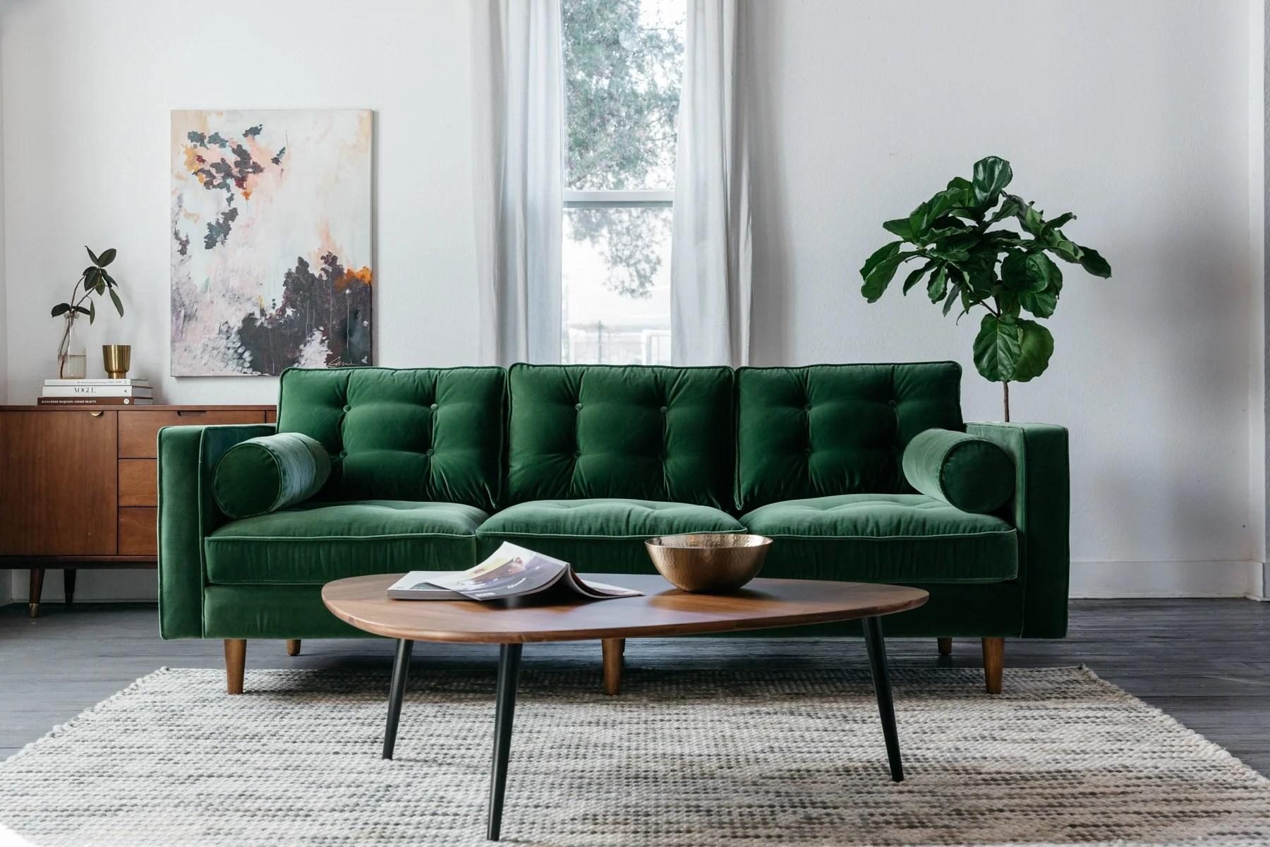 organic sofa uk don y cia danell cotton grass modern velvet  jovili