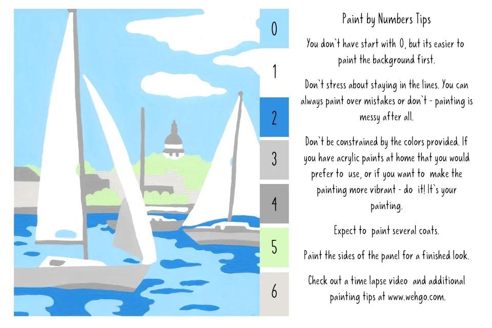 wehgo sail boats 7