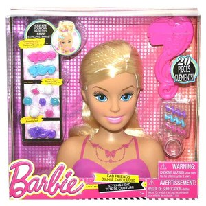 Buy Barbie Dolls And Toys Online At Toyuniverse Australia