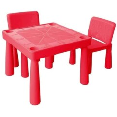 Mickey Mouse Table And Chairs Australia Office Conference Room Buy Nursery Furniture Online At Toy Universe Jolly Kidz Abc Red