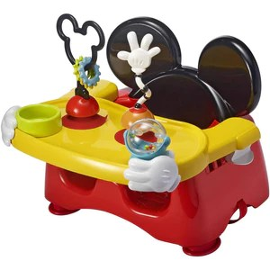 mickey mouse table and chairs australia best chair for standing desk buy nursery furniture online at toy universe activity feeding seat with toys