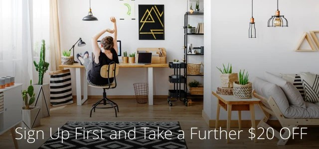 Furniture Online Furniture Wizard Afterpay