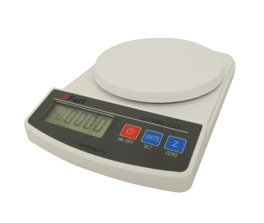kitchen scales country furniture economy weighing geography resources fieldwork equipment