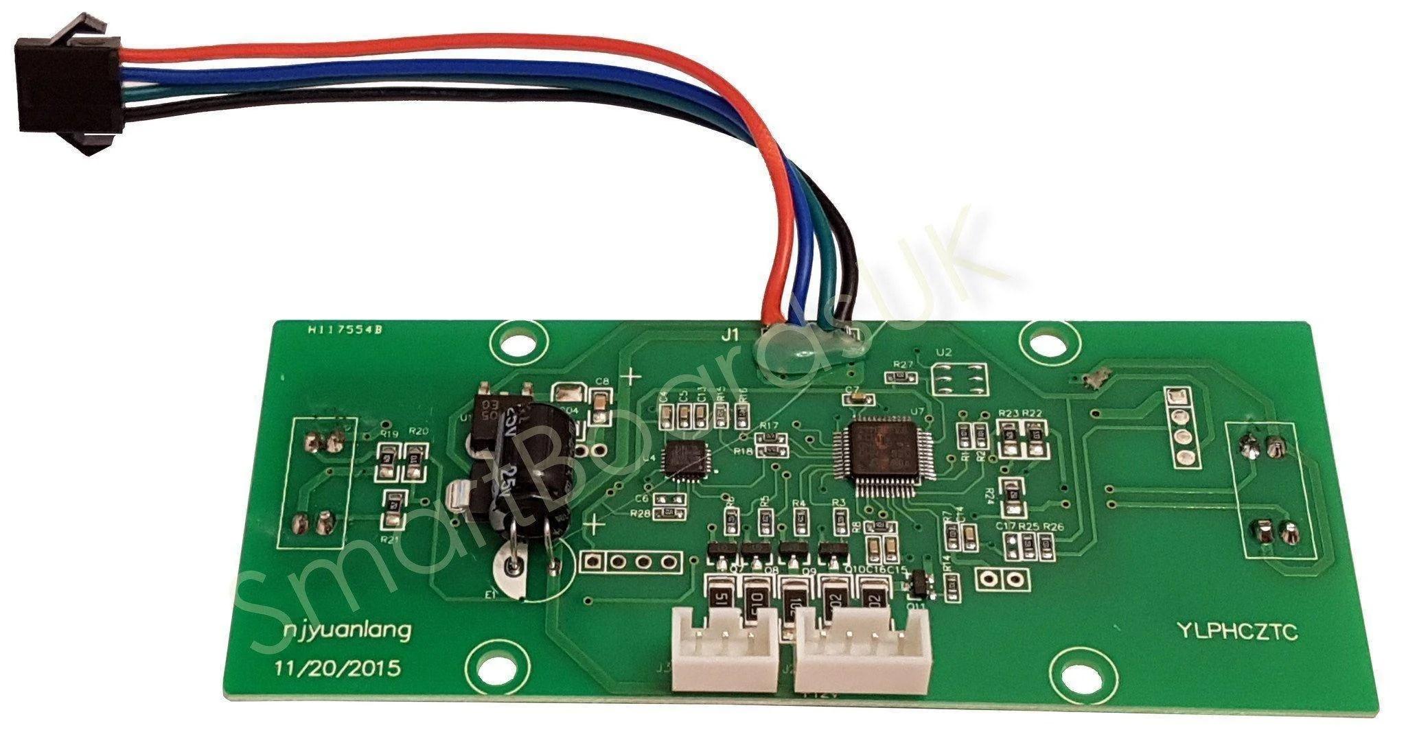 Circuit Board Repair Kit