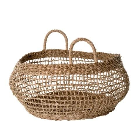 baskets wills prior