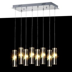 Kitchen Bar Lights Utensils Set Buy Pendant For Dining Room Modern 379 50 Restaurant Lamp Cord Vintage