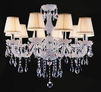 Shop For Lighting At ICON2 Designer Home Decor Elements