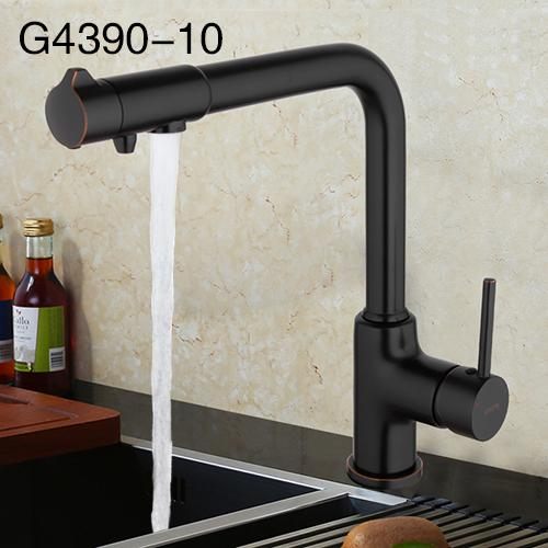 kitchen water faucet waffle weave towels buy gappo filter taps mixer sink 184 03 drinking faucets