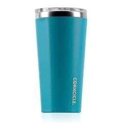 Water Bottles & Beverage Accessories